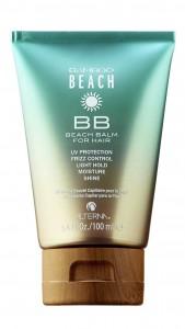 Alterna Bamboo BB Beach Balm