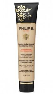 Philip B. Imperial Conditioning Crème